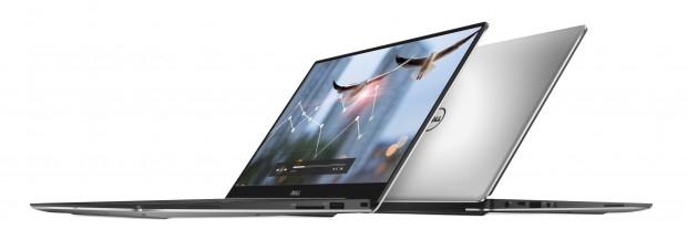 XPS 13 (Bild: Dell)