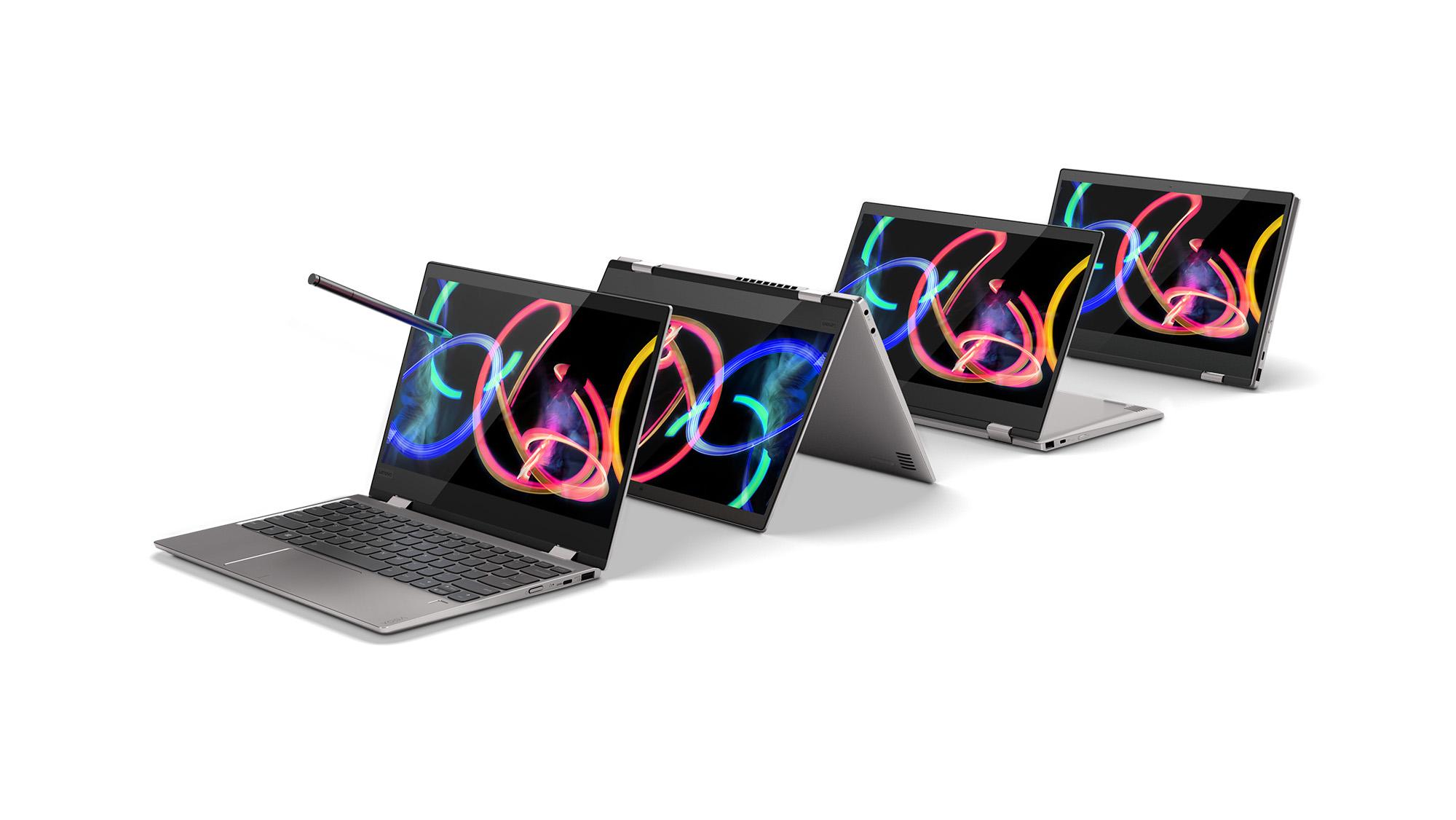Lenovo-Yoga-920-Yoga-720-Miix-510-01.jpg