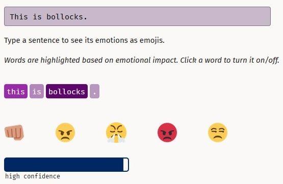 MIT: KI erkennt Sarkasmus aus Text -