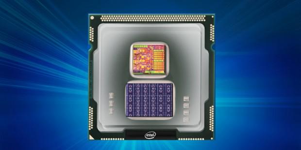 Loihi (Bild: Intel)