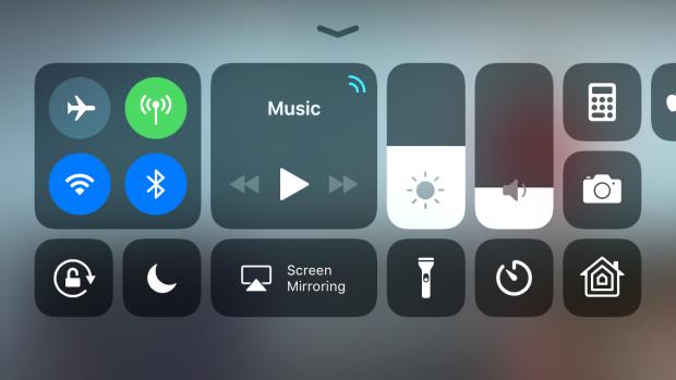 Das iPhone SE hat nicht genug Platz. (Screenshot: Golem.de)