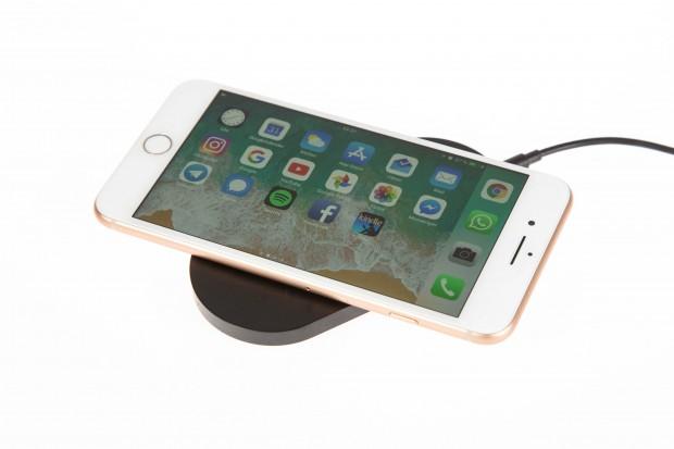 ar anwendungen auf dem iphone iphone 8 plus im test. Black Bedroom Furniture Sets. Home Design Ideas