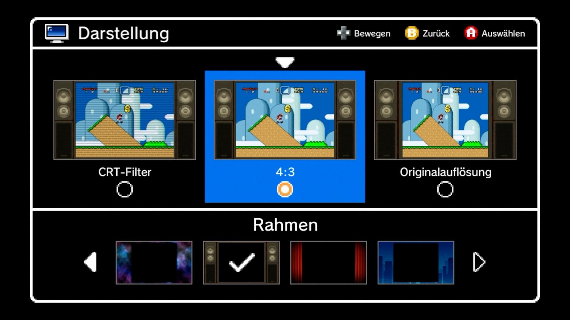SNES Classic Mini im Vergleichstest: Putzige Retro-Konsole mit suboptimaler Emulation -