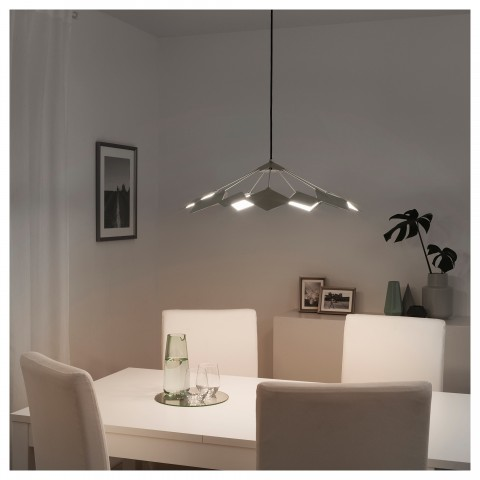 Ikea Vitsand (Bild: Ikea)