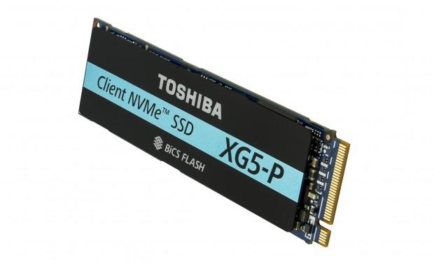 XG5-P (Bild: Toshiba)