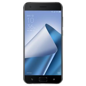Das Zenfone 4 Pro von Asus (Bild: Asus)