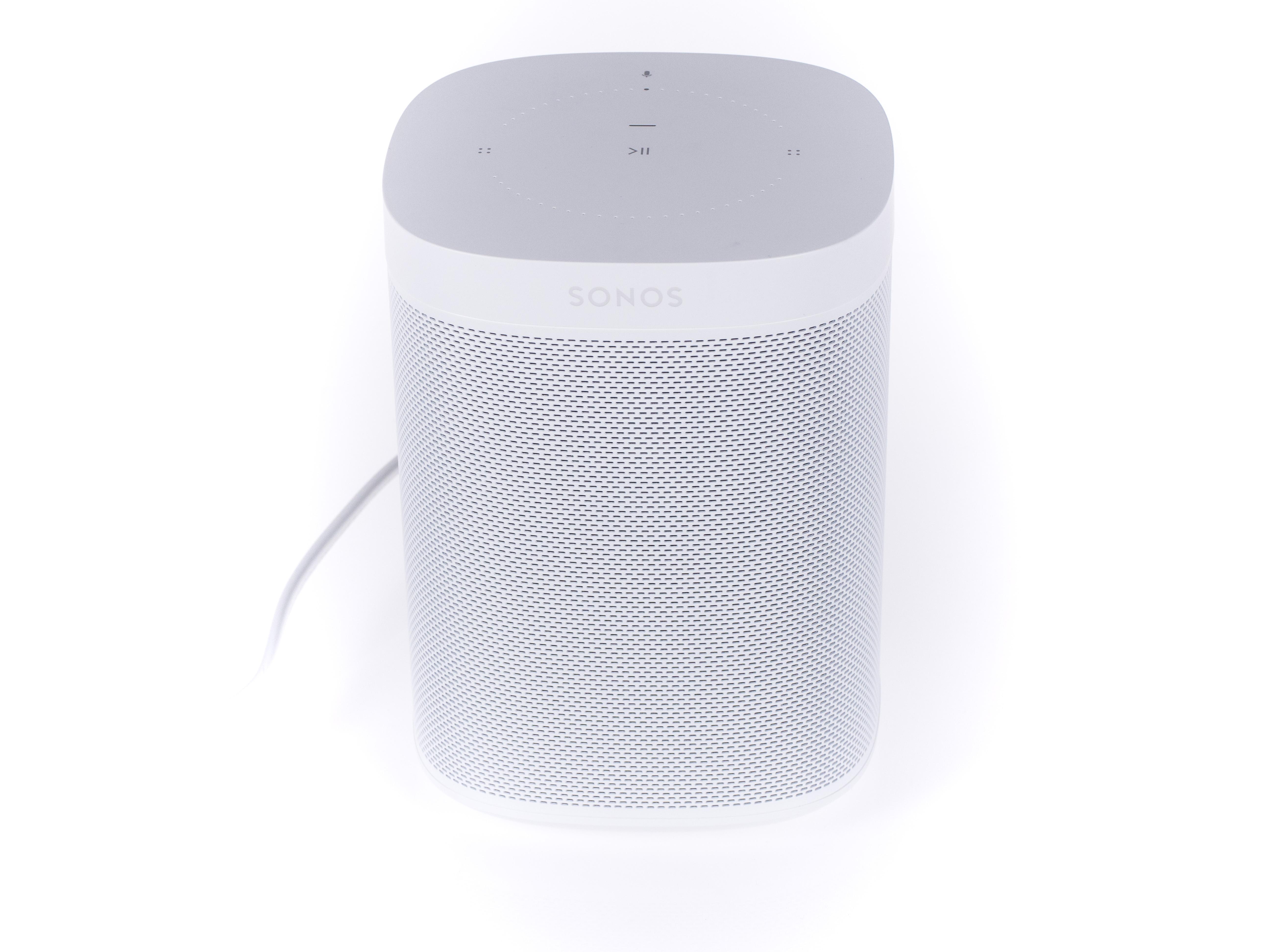 Alexa-Geräte und ihre Konkurrenz im Test: Der perfekte smarte Lautsprecher ist nicht dabei -