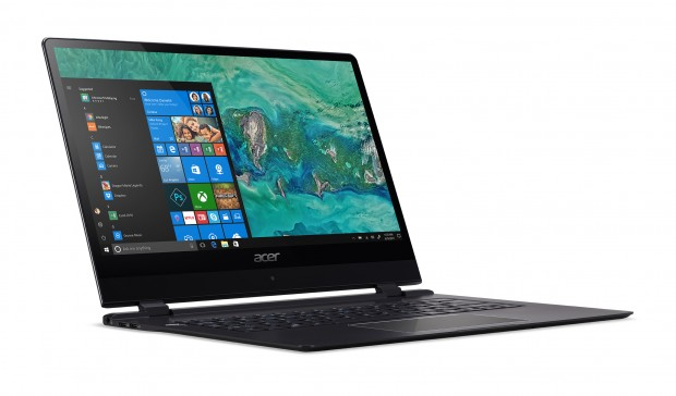 Swift 7 (Bild: Acer)