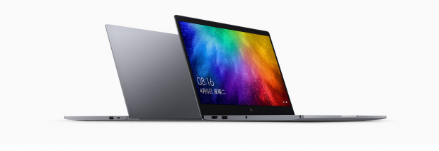 Mi Notebook Air 13,3 Zoll (Bild: Xiaomi)