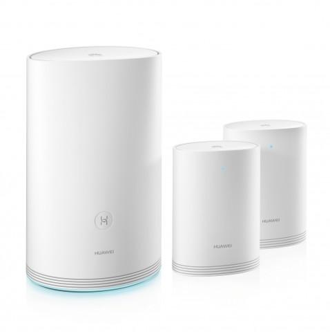 Huawei Wifi Q2 (Bild: Huawei)
