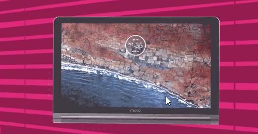 Modulare Smartphones: Lenovo kann Moto-Mods-Versprechen nicht halten -