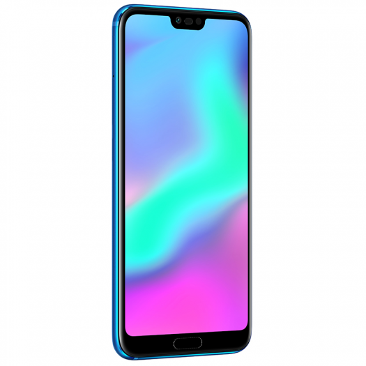Honor 10 (Bild: Honor)