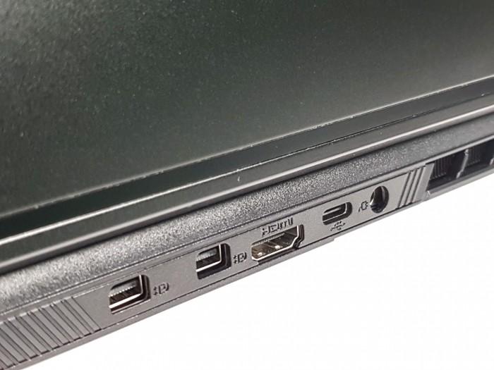 XMG Neo 15 im Test: Endlich ein vernünftiges Gaming-Barebone