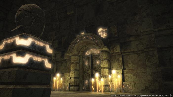 Square Enix: Final Fantasy 14 erhält Solo-Inhalte und