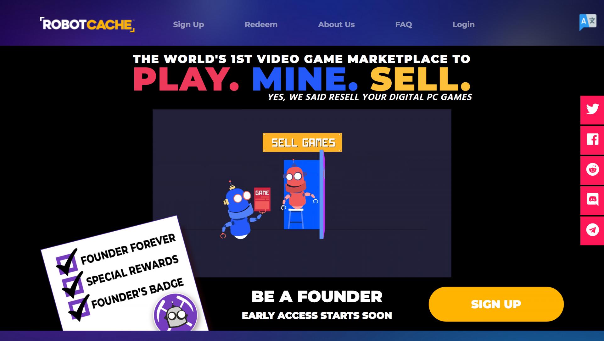 Key-Reseller: Das umstrittene Geschäft mit den günstigen Gaming-Keys -