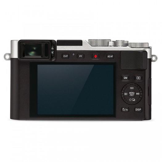 Leica D-Lux 7 (Bild: Leica)