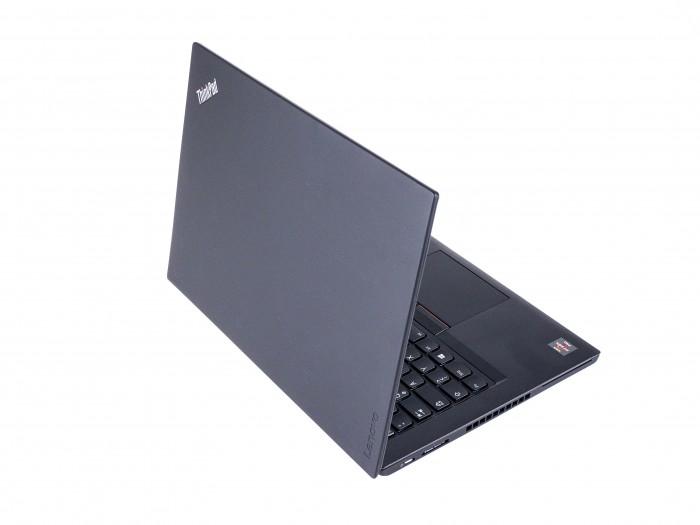 Lenovo Thinkpad A485 (Bild: Martin Wolf/Golem.de)