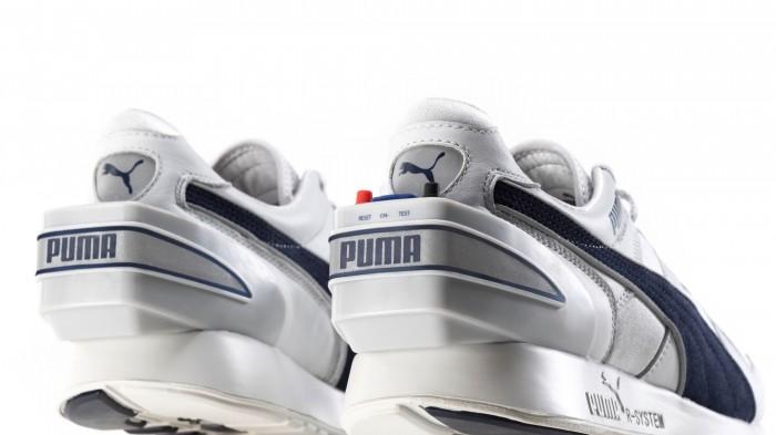 RS-Computer-Laufschuh (Bild: Puma)