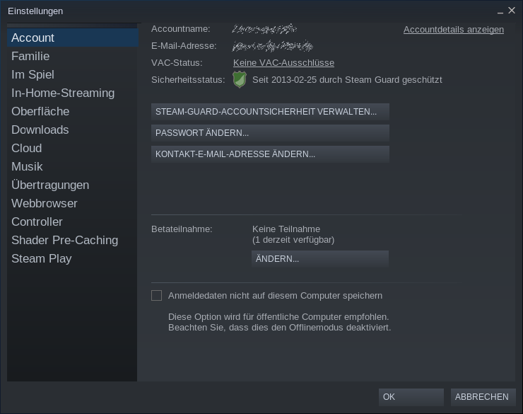 Steam Play und Proton: Wie Valve Windows-Spiele auf Linux bringen will -