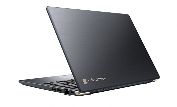 Dynabook G-Serie (Bild: Foxconn Sharp)