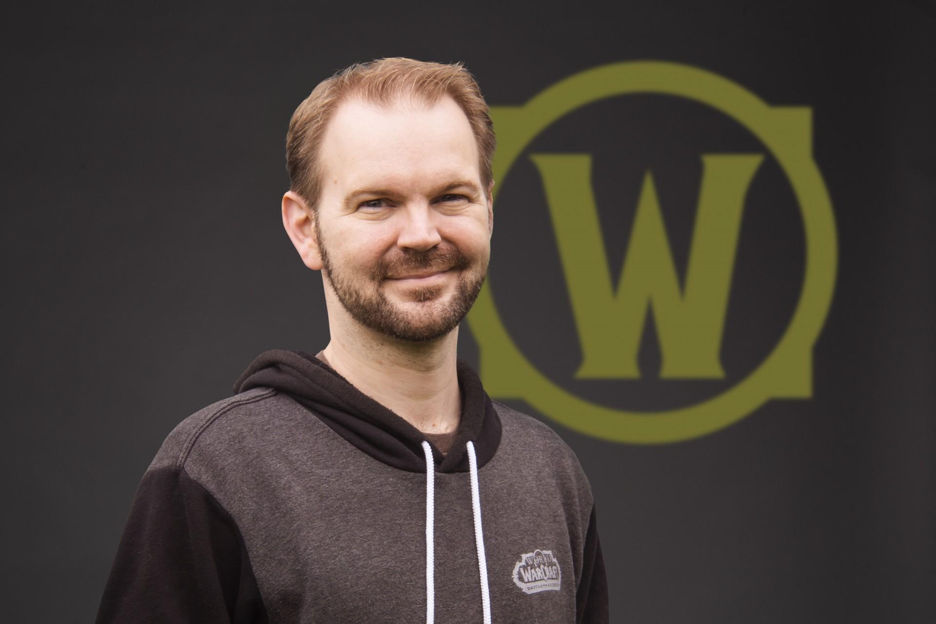 WoW Classic: World of Warcraft und die Macht der Nostalgie -