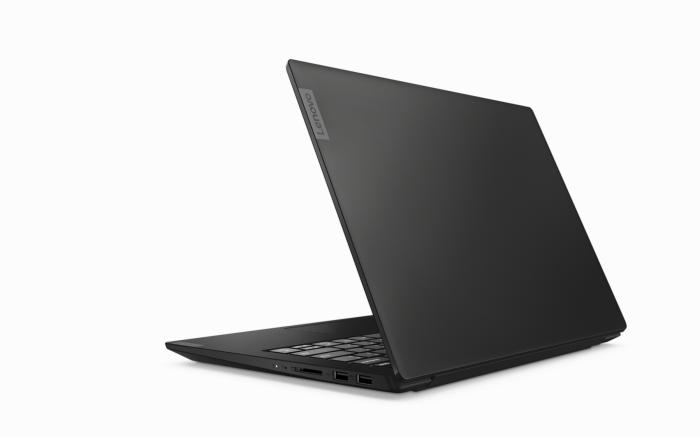 Ideapad S340 (Bild: Lenovo)