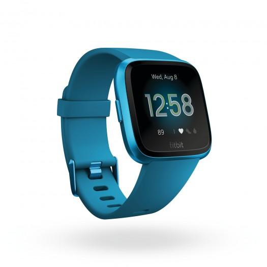 Fitbit Versa Lite (Bild: Fitbit)