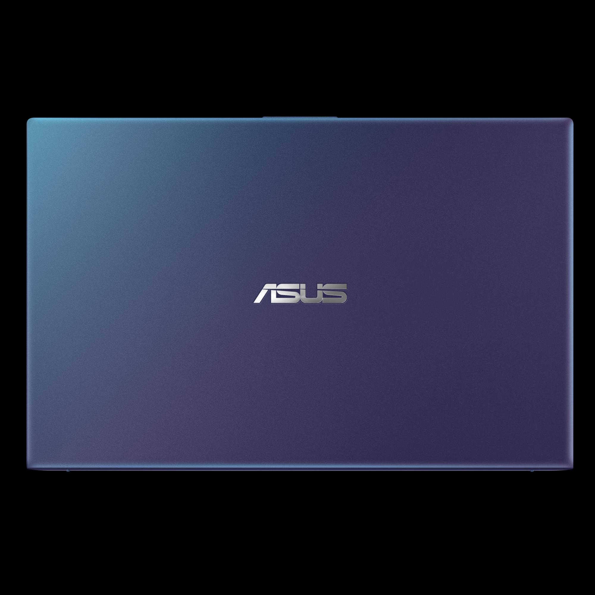 Asus Vivobook 14 und 15: Notebooks ab 500 Euro nutzen Whiskey Lake und Nvidia-GPU - Asus Vivo 14 und 15 (Bild: Asus)
