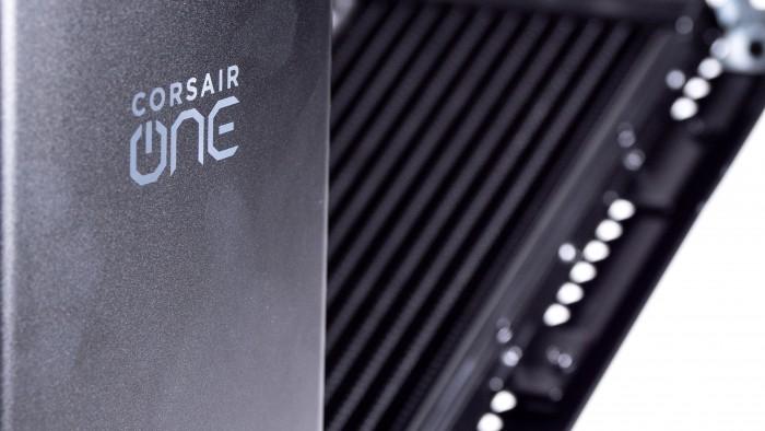 corsair ll 140 rgb firmware update