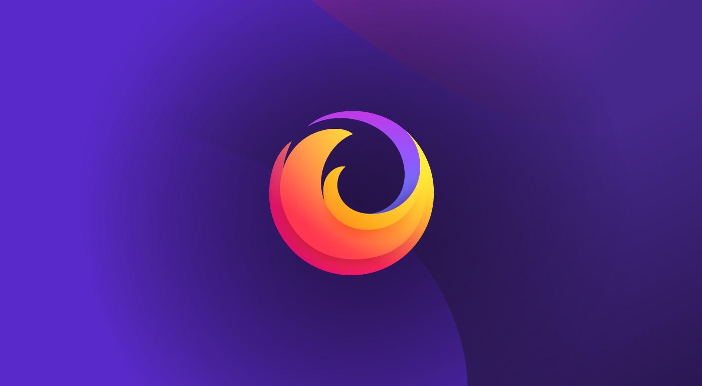 Mozilla: Firefox bekommt mehrere neue Logos - Das neue Familienlogo (Bild: Mozilla)
