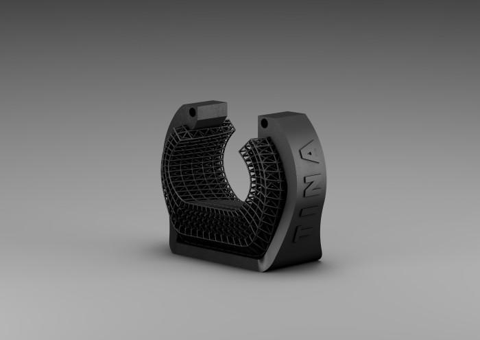 Uppkoppla-Armband (Bild: Ikea)