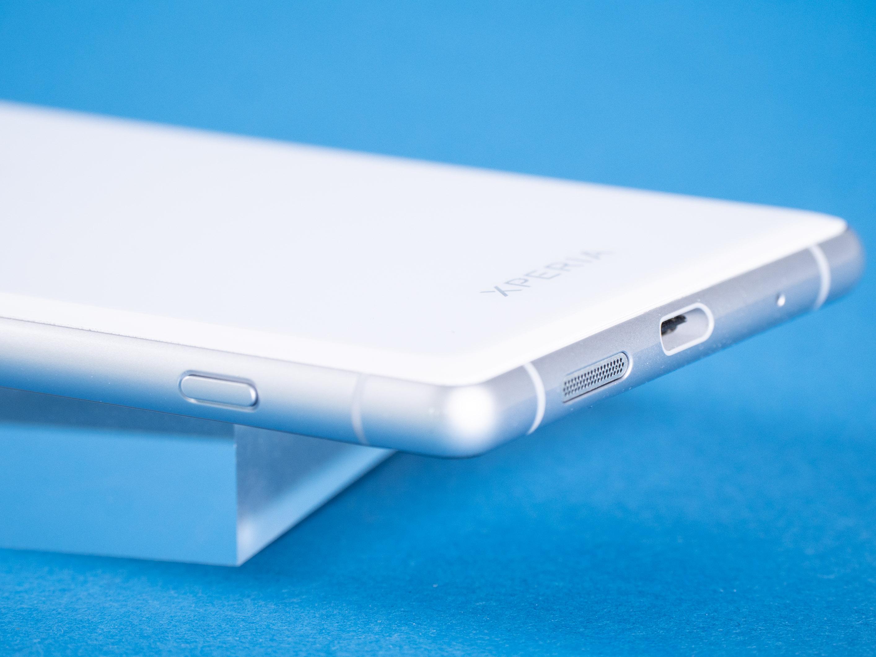 Xperia 1 im Test: Das Smartphone für Filmfans -