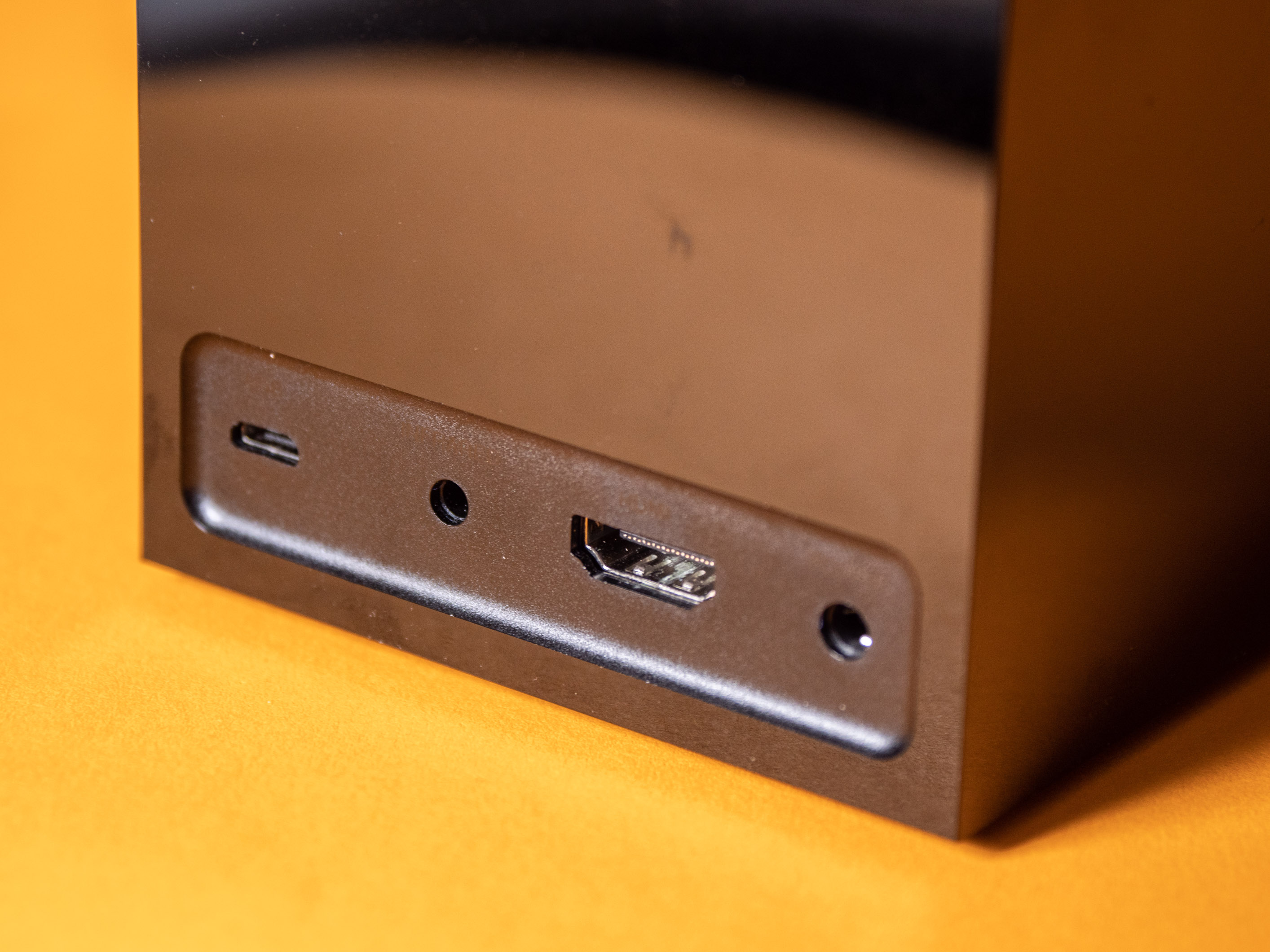 Fire TV Cube im Praxistest: Das beste Fire TV mit fast perfekter Alexa-Sprachsteuerung -