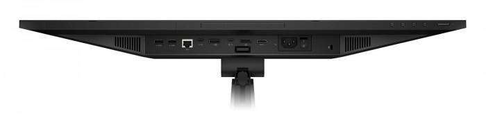 HP E27d G4 (Bild: HP)