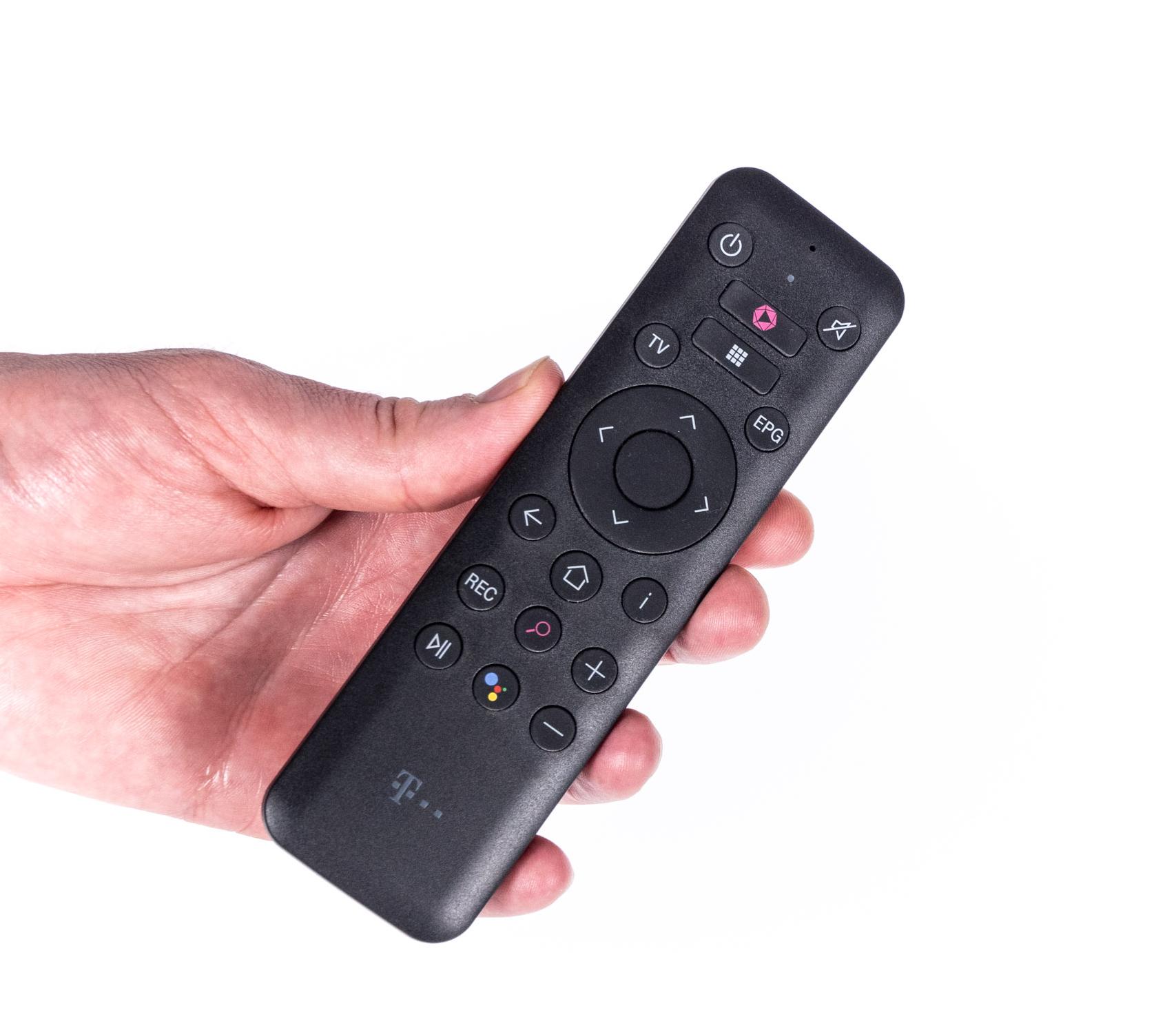 Verkauf des Magenta-TV-Stick: Magenta TV und Disney+ jeweils drei Monate kostenlos -