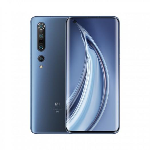 Das MI 10 Pro von Xiaomi (Bild: Xiaomi)