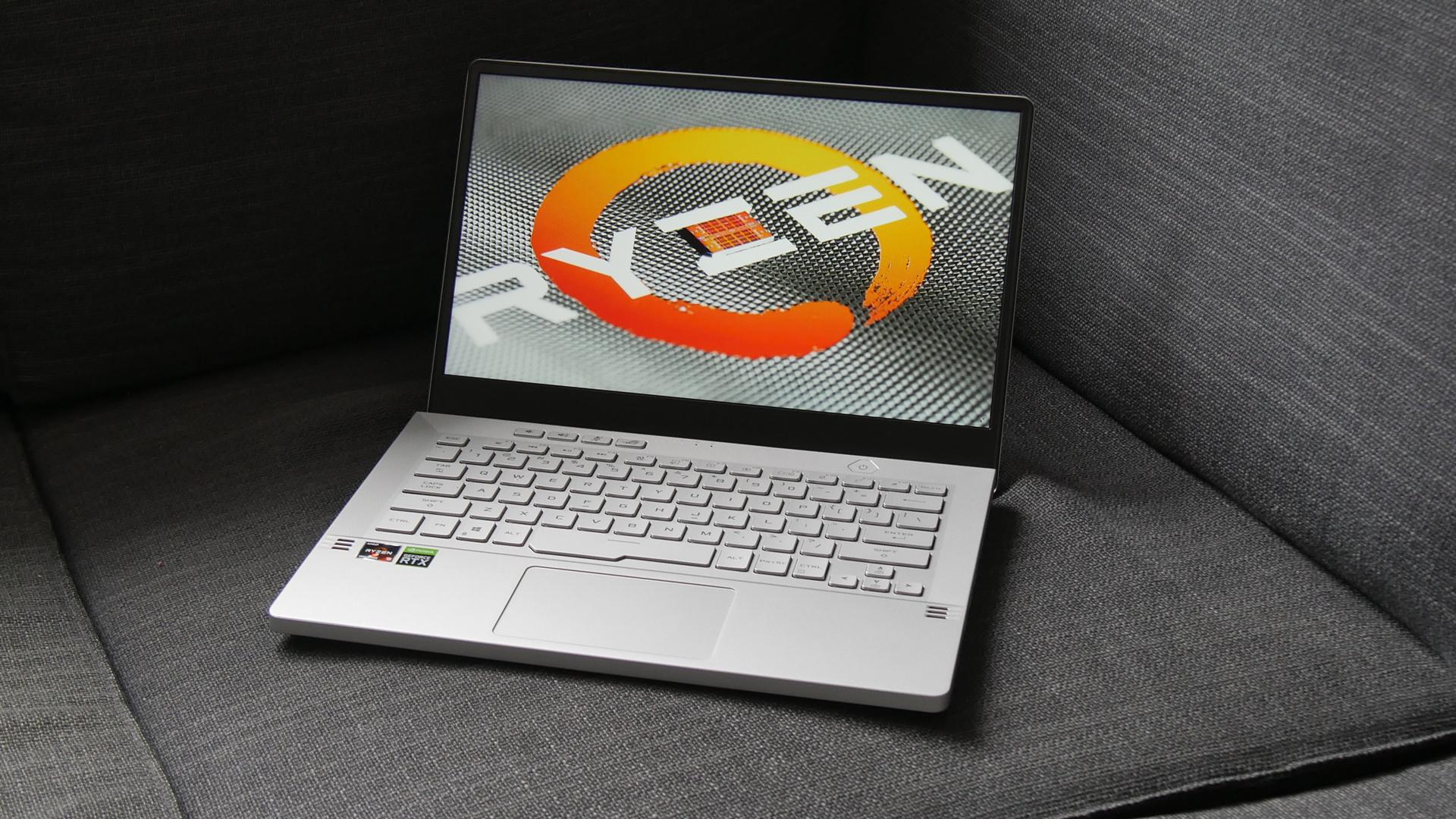 PC Fassung von Nioh unterstützt bald Maus und Tastatur