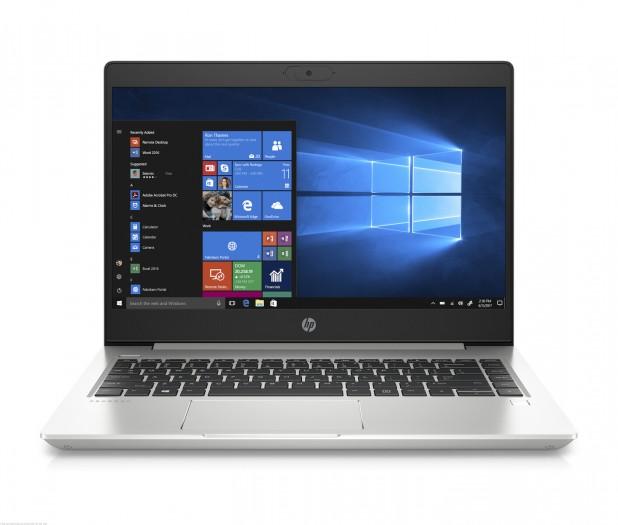 ProBook 445/455 G7 (Bild: HP)