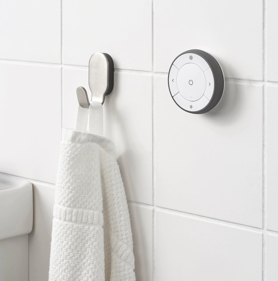 Ikea Trådfri im Test: Das preisgünstige Smart-Home-System -