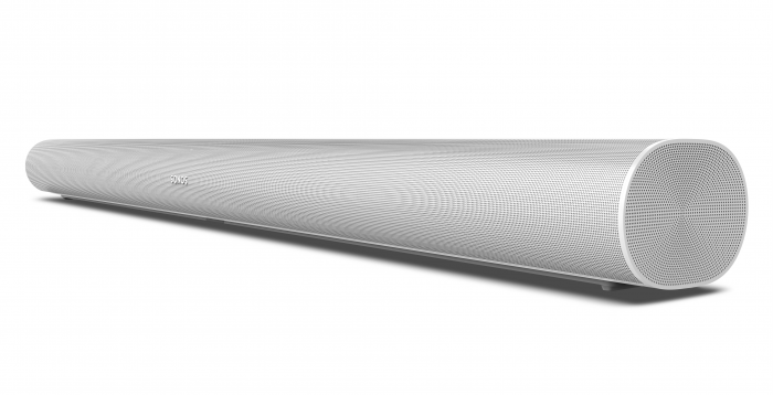 Arc-Soundbar (Bild: Sonos)