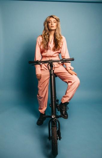 Vässla Bike (Bild: Vässla)