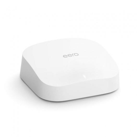 Eero Pro 6 (Bild: Amazon)