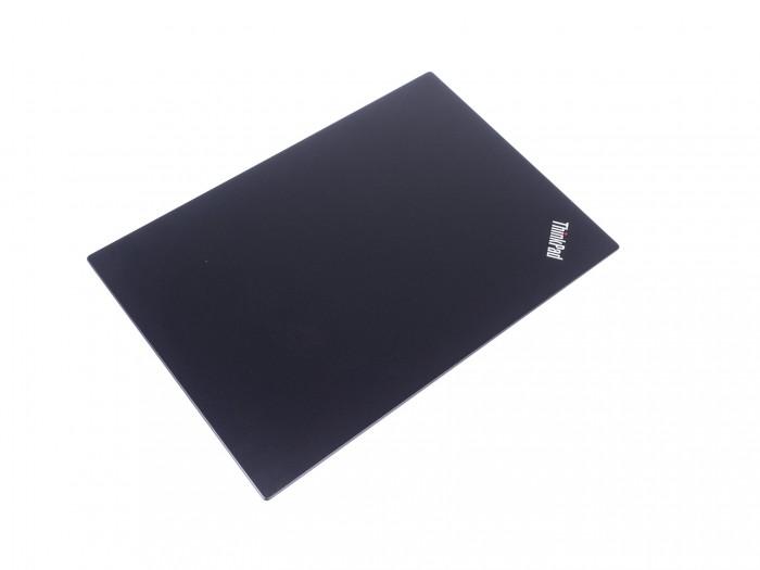 Lenovo Thinkpad T14s (Bild: Martin Wolf/Golem.de)