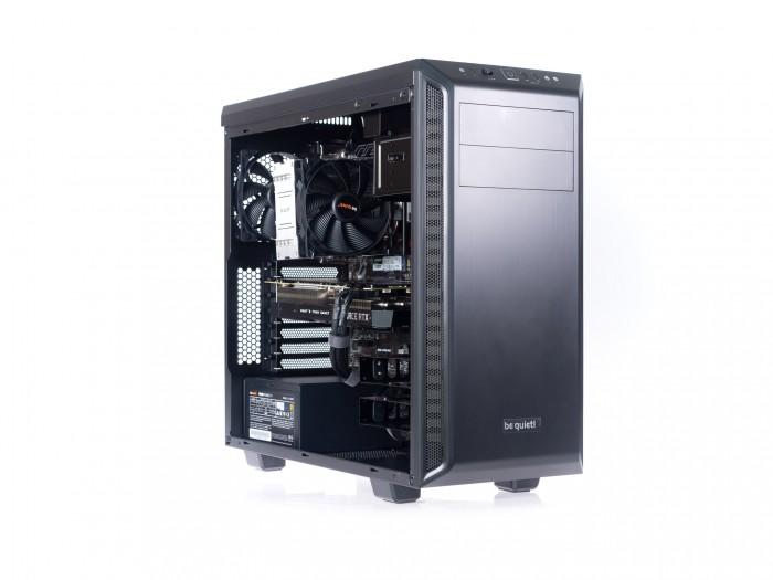 Golem Allround 6Core mit Geforce RTX 2070 Super (Bild: Golem.de)