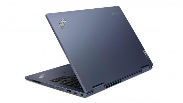 Thinkpad C13 Yoga (Bild: Lenovo)