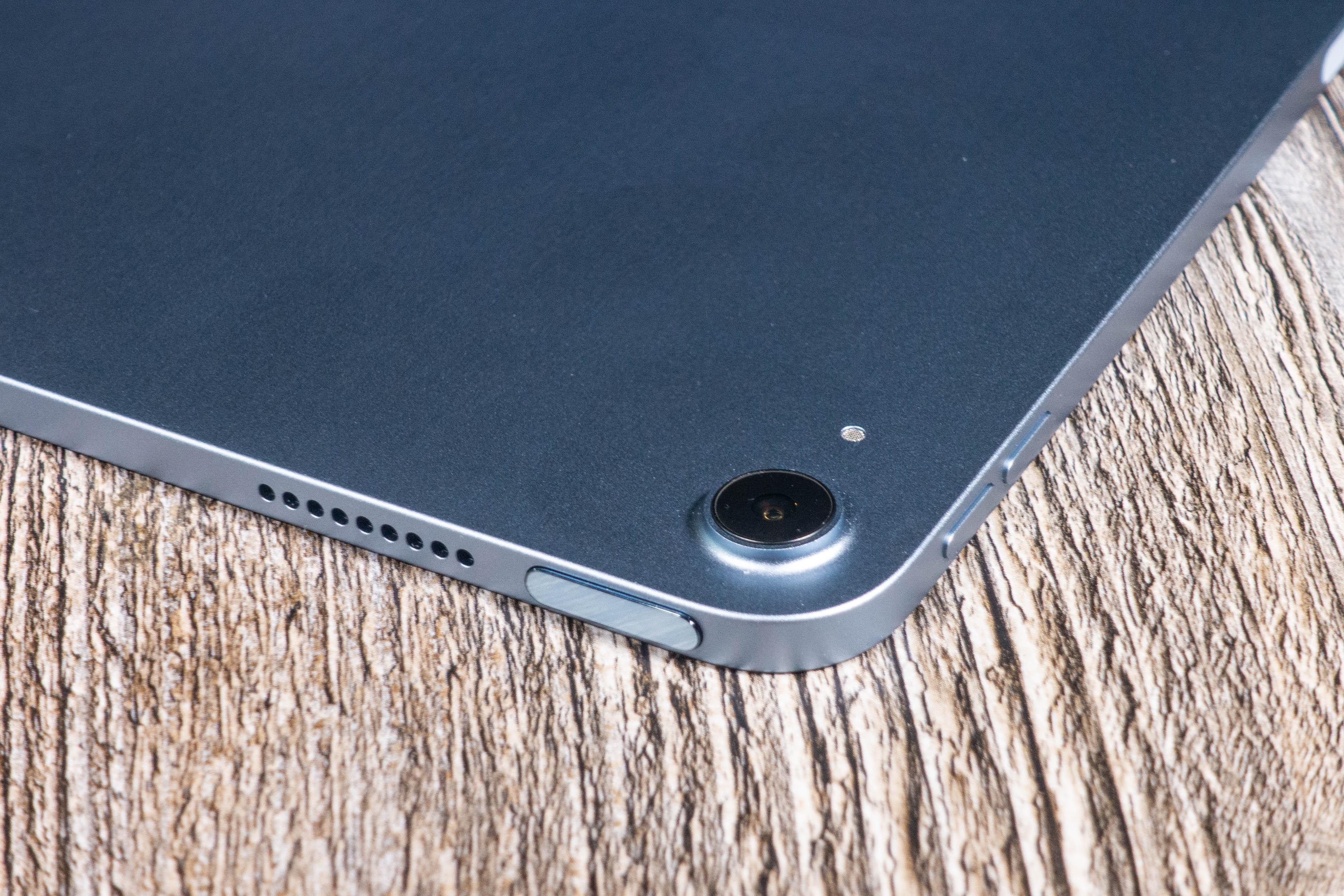 iPad Air 2020 im Test: Apples gute Alternative zum iPad Pro -