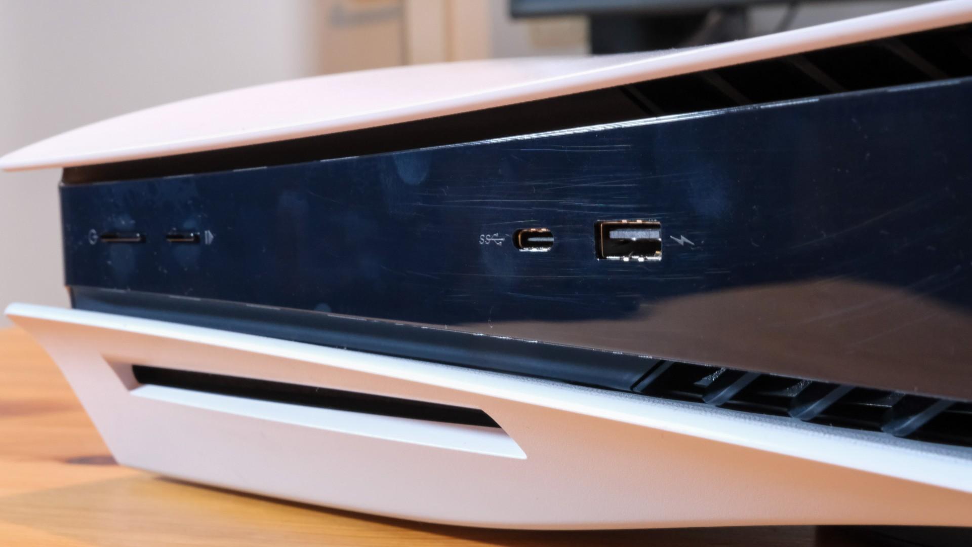 Next-Gen im Test: Playstation 5 liefert Bling-Bling und Begeisterung -