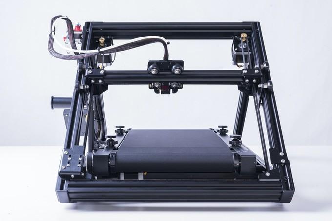 Creality 3DPrintmill CR-30 (Bild: Creality)
