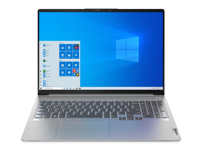 Ideapad 5i Pro 14/16 (Bild: Lenovo)