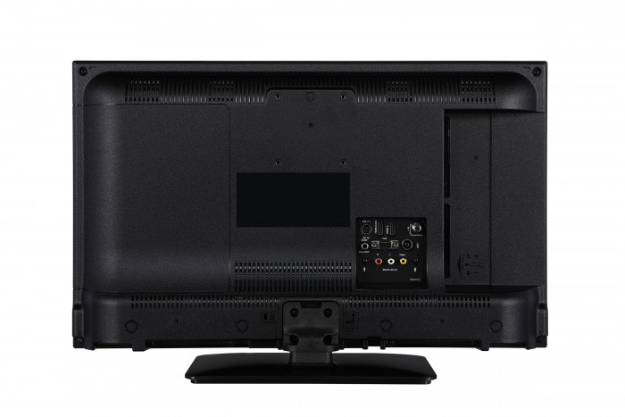 Nokia Smart TV 2400A (Bild: Streamview)